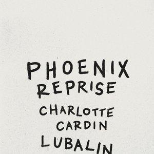 Image for 'Phoenix (Reprise)'