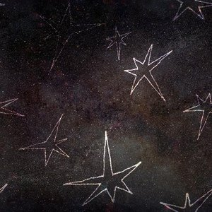 Image for 'AVID All Stars'