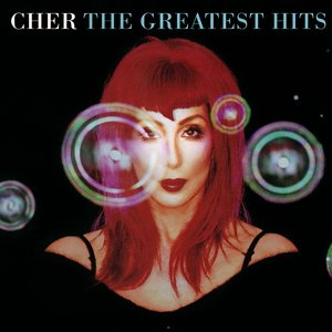 Image pour 'The Greatest Hits'