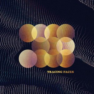 Image for 'Tracing Faces'