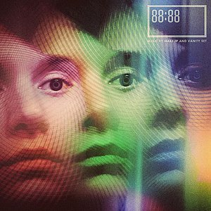 Image for '88:88'
