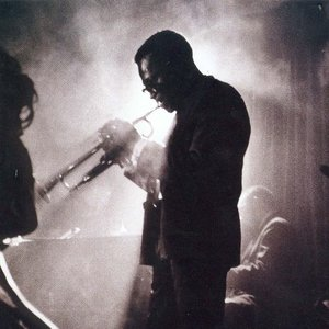 Image for 'Miles Davis'