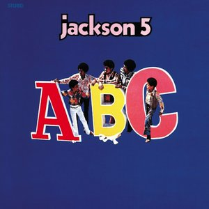 Image for 'ABC'