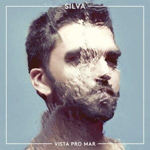 Imagem de 'Vista Pro Mar'