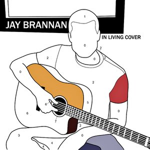Image for 'In Living Cover'
