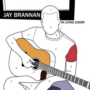 Bild für 'In Living Cover'