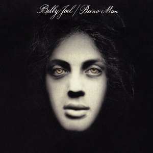 Image for 'Piano Man (Legacy Edition)'