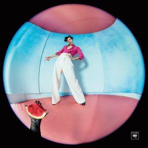 Imagen de 'Watermelon Sugar'