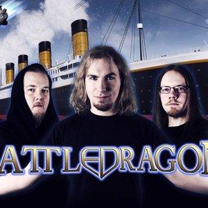 Image for 'Battledragon'