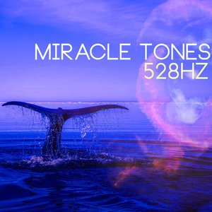 Image for 'Miracle Tones'