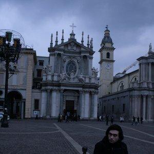 Image for 'Cadmio'