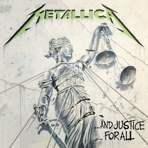 Imagen de '...and Justice for All'