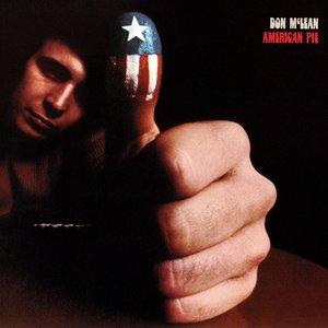 Bild für 'American Pie'