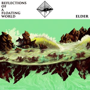 Image for 'Reflections of a Floating World'