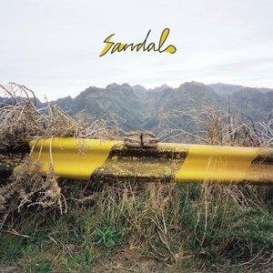 Bild für 'Sandals'