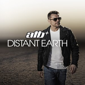 Image for 'Distant Earth'