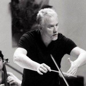 'John Debney'の画像