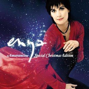 Bild für 'Amarantine (Christmas Edition)'