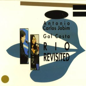 Imagen de 'Rio Revisited'
