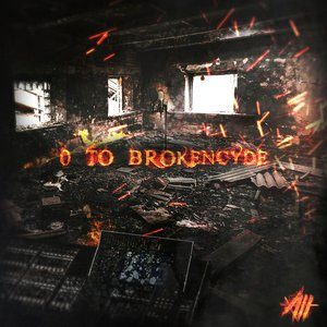 Image for '0 to Brokencyde'