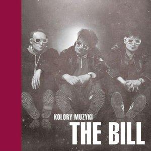 Zdjęcia dla 'Kolory muzyki - The Bill'