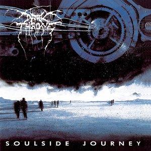 Image for 'Soulside Journey'