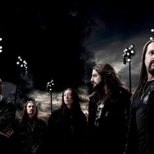 Изображение для 'Dream Theater'