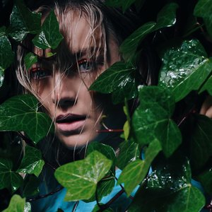 Image for 'Astrid S'