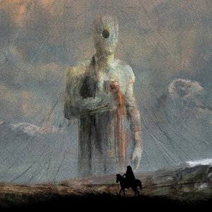 Image for 'Encloaked'