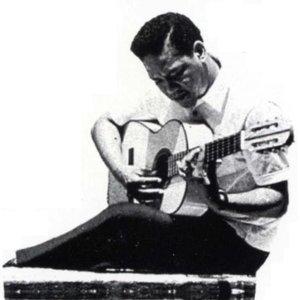 Image for 'Ernest Ranglin'