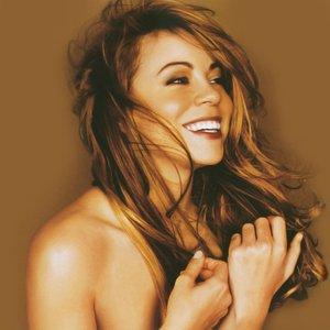 Изображение для 'Mariah Carey'