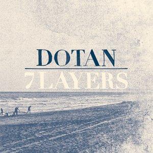 Изображение для '7 Layers'