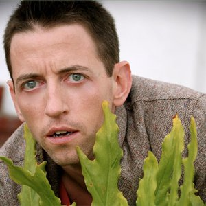 Image for 'Neal Brennan'
