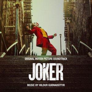 Изображение для 'Joker'