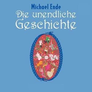 Image for 'Die Unendliche Geschichte'
