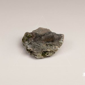 Image for 'Cairn'