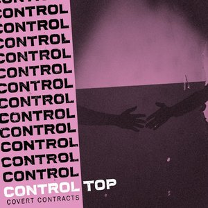 Image for 'Covert Contracts'