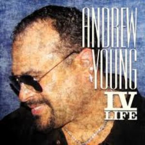 Image for 'Andrew Young IV Life'