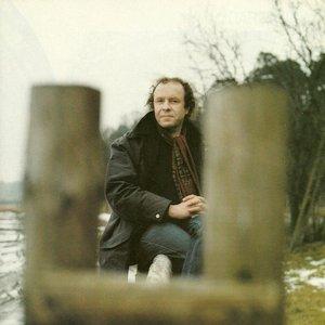 Zdjęcia dla 'Michał Lorenc'
