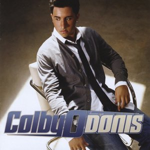 Image for 'Colby O'