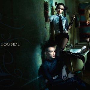 Image for 'Purple Fog Side'