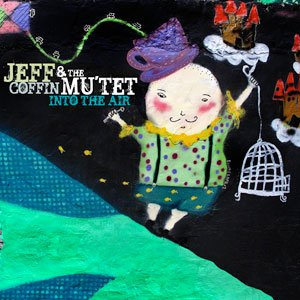 Image for 'Jeff Coffin & the Mu'tet'