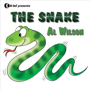 Image pour 'The Snake'