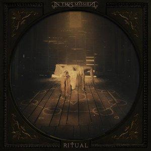 Изображение для 'Ritual'
