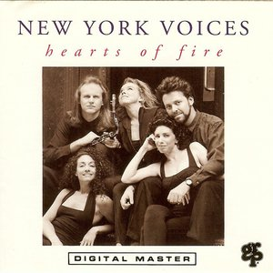 'Hearts of Fire'の画像