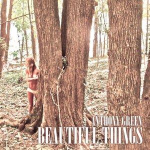 Imagem de 'Beautiful Things (Deluxe Edition)'