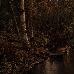 Image for 'Pimeyttä Vasten'