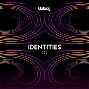 Image for 'Galacy - Identities 2'