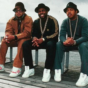 Image for 'Run–D.M.C.'