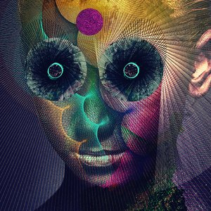 Image for 'The Insulated World'